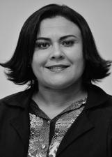 Candidato Professora Bárbara 45700