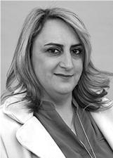 Candidato Professora Cátia Colombo 43012