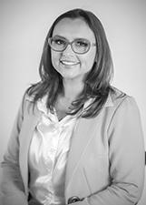 Candidato Professora Claudinha Jardim 25222
