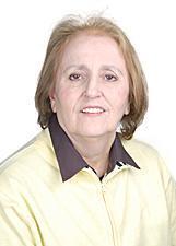 Candidato Professora Luci Tia da Moto 12123