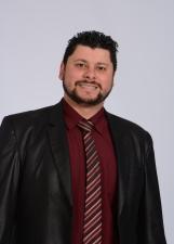 Candidato Radialista Fernando Martins 33123