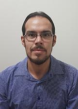 Candidato Rafael Jost 30303