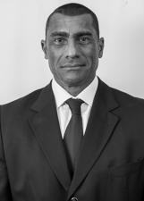 Candidato Rafão Oliveira 14555