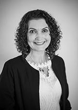 Candidato Raquel Klein Diehl 25125