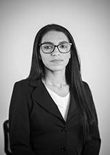 Candidato Raquel Silva 25625