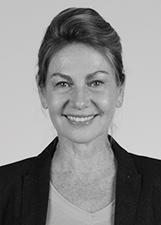 Candidato Regina Becker Fortunati 14580