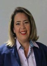 Candidato Renata 33322