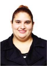 Candidato Renata Meirelles Alves 90400