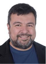 Candidato Ricardo Japur 90191