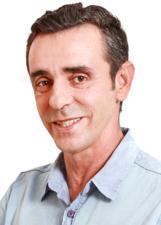 Candidato Ricardo Santos 65123