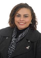 Candidato Rita Bernardes 15115