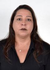 Candidato Roberta Noronha Pereira 33008