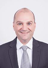 Candidato Rodrigo Luzardo 30100