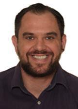 Candidato Rodrigo Maroni 19999