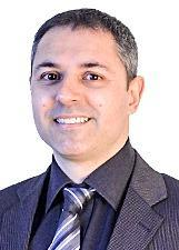 Candidato Rodrigo Zanini 40710