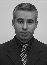 Candidato Rodriguinho 43700