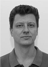 Candidato Rogério Chimanski 43125