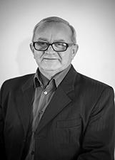Candidato Roque Caminhoneiro 25666
