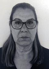 Candidato Rosana Pla 36077