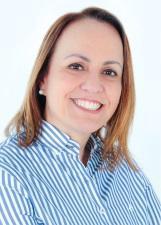 Candidato Rosane Bordignon 12555