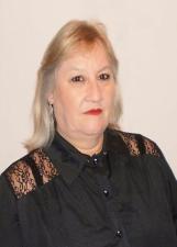 Candidato Rosane Brufatto 20020