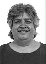 Candidato Rosane Jardim 16016