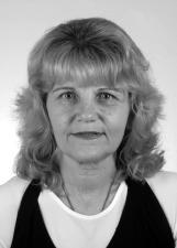 Candidato Rosemarie Stein 15216