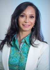 Candidato Rosi Santos 33777