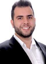 Candidato Rossano Farias 40321