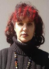 Candidato Roza 14999