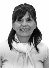 Candidato Rozana Cunha 54222