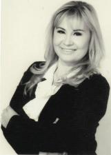 Candidato Sandra Diniz 15333