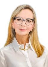 Candidato Sandra Lages 30664