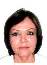 Candidato Sandra Paraguassu 30700