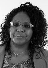 Candidato Sandra Regina 11100