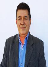 Candidato Santellano 14190