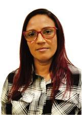 Candidato Sara Fernandes 90234