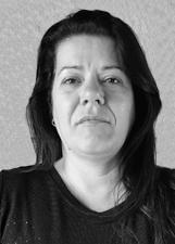 Candidato Sara Projeto Anjos de Pata 77001