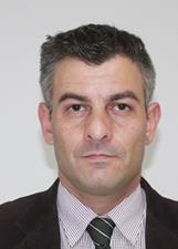 Candidato Sargento Doze 17003