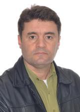 Candidato Sargento Leandro 27190
