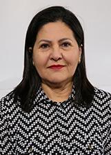 Candidato Senira Teixeira 22228