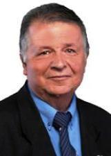 Candidato Sergio Motta 40222