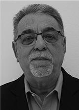 Candidato Sergio Panasuk 43777