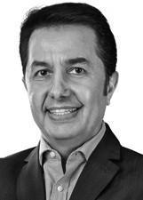 Candidato Sérgio Turra 11333