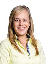 Candidato Siala Abreu 90456