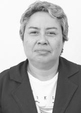 Candidato Sinara Garcia 77067