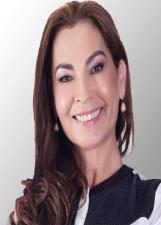 Candidato Sônia d'Avila 22022