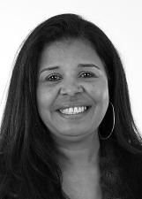 Candidato Suzana Bastos 11811