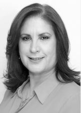Candidato Tania Gomes 45999