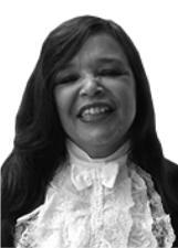 Candidato Tania Mengue 43029